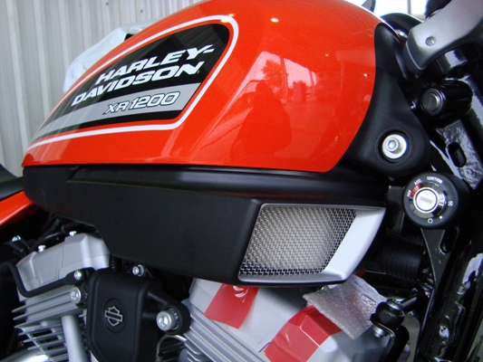 XR1200_air cleaner