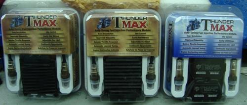 3rd-thundermax