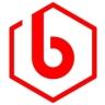 bengkelsepedamotor_logo