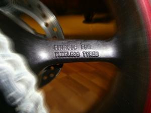 bengkelsepedamotor tubeless 02