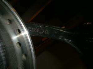 bengkelsepedamotor tubeless 03