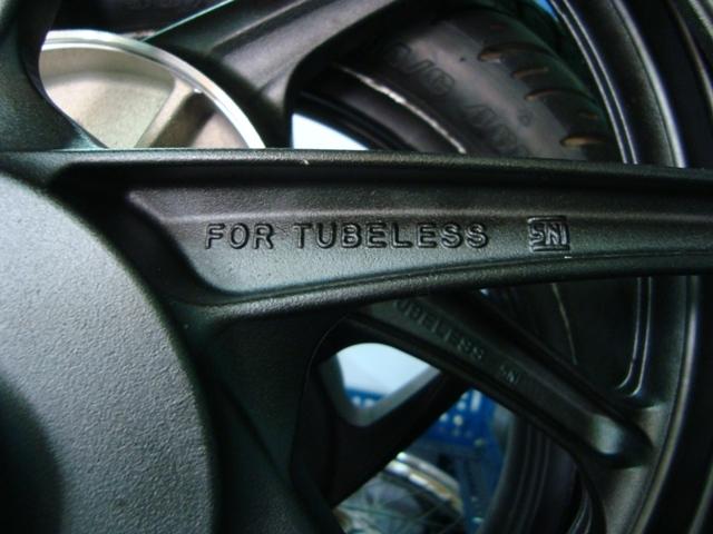 bengkelsepedamotor tubeless 07