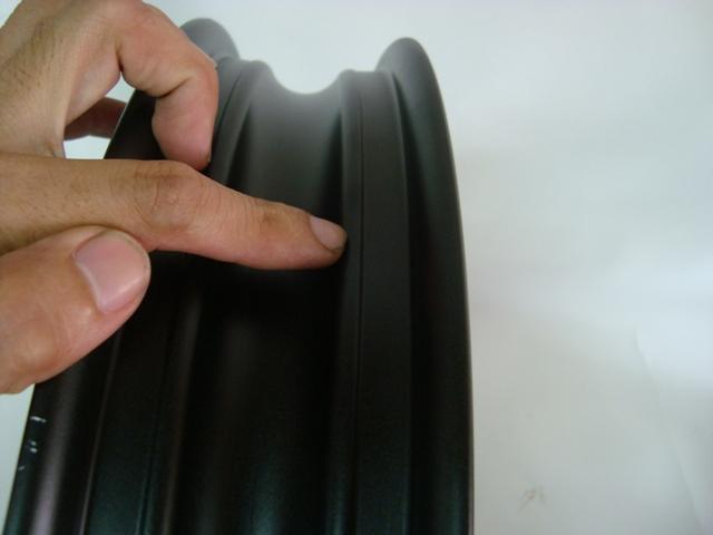 bengkelsepedamotor tubeless 10