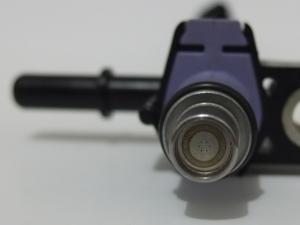 bengkelsepedamotor injektor