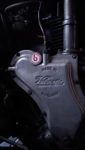 bengkelsepedamotor velocette