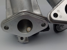 bengkelsepedamotor injector FI